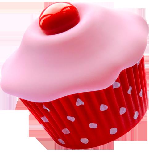 cupCakes-Big05